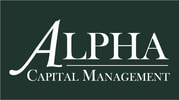 Alpha Capital Management